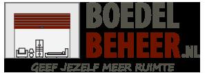 Welkom bij BoedelBeheer